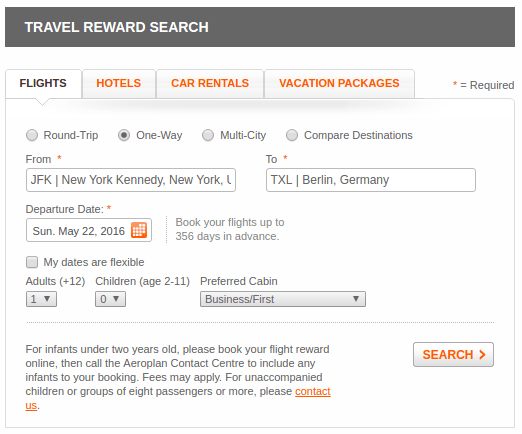 travel_reward_search