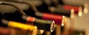 Earn 6,500 United Miles with Vinesse Wines