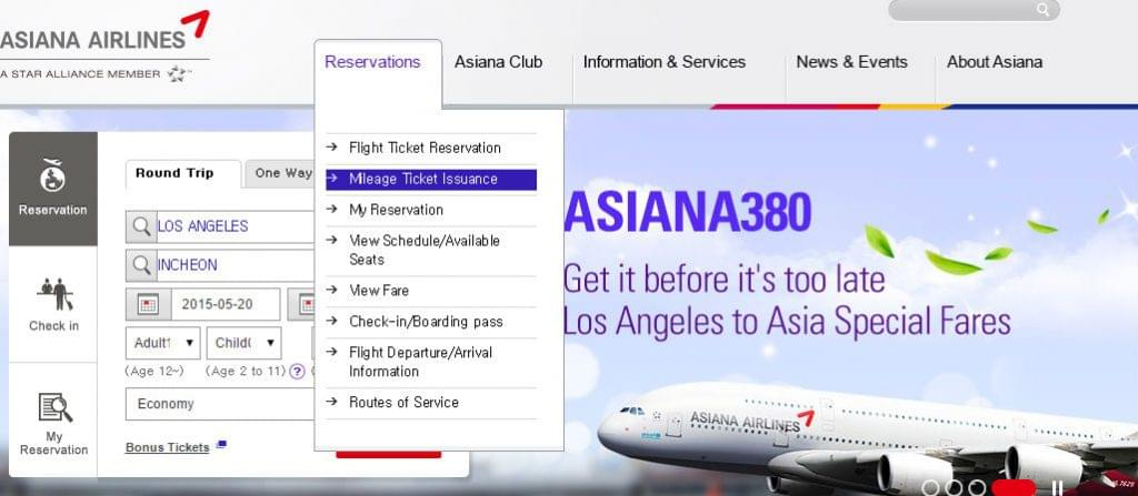 About-Redemptions-with-Asiana