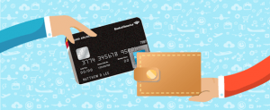 Asiana Airlines American Express Card from Bank of America Review