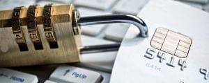 Up to 7,000 United Miles From LifeLock Identity Theft Protection
