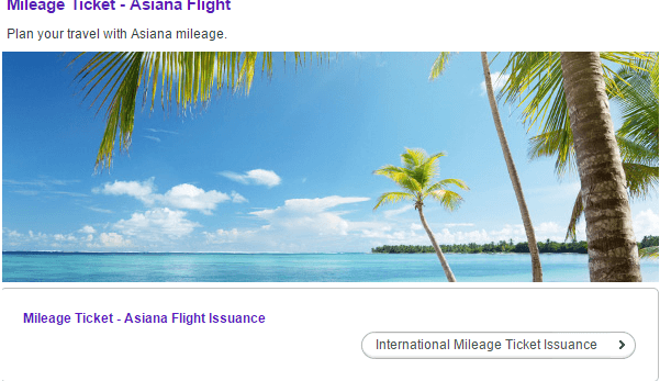 Mileage-Ticket-Asiana-Club