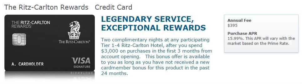 Ritz-Carlton-Rewards-Credit-Card