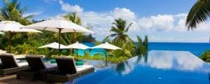 Stay at Best Hotels ang Get Bonus Miles