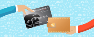 Aeromexico Visa Signature Card From U.S. Bank Review