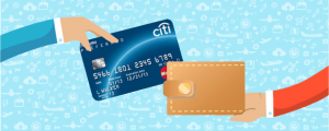 Citi ThankYou Preferred Credit Card Review