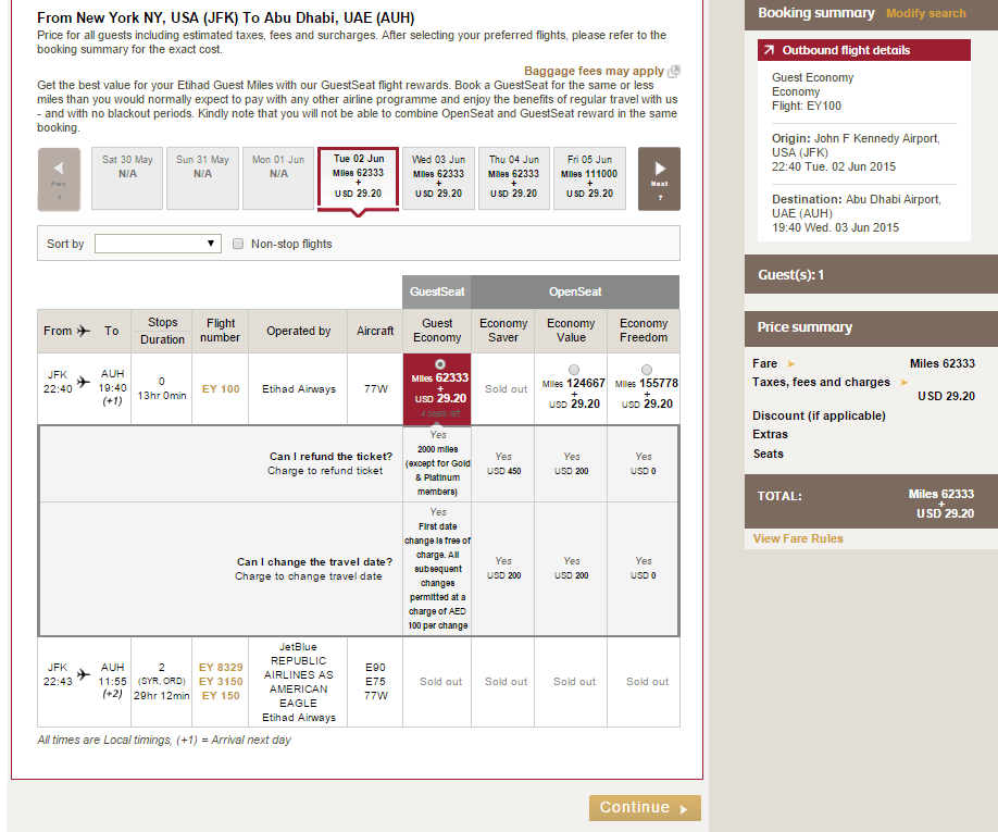 How-to-Book-online an-Etihad-Award-Seat