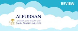 Saudia Alfursan Program Review