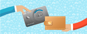 Citi ThankYou Premier Card Review