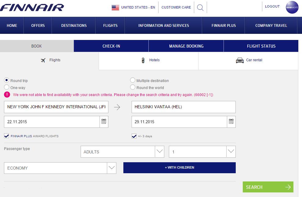 How-to-Book-Finnair