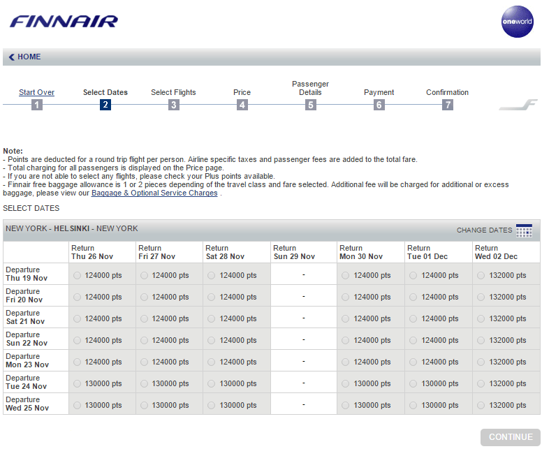 How-to-Book-Finnair