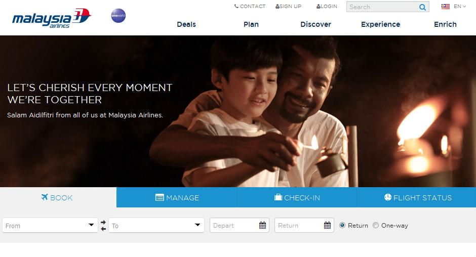 Malaysia-airlines-homepage