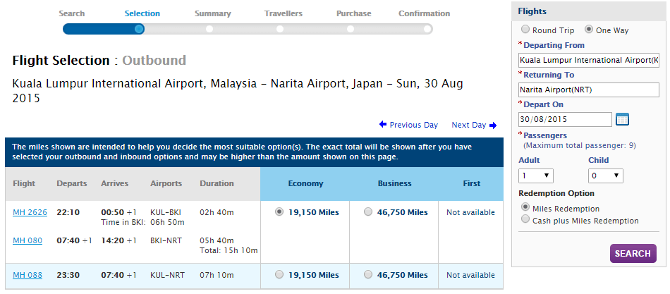 How-to-Book-Malaysia
