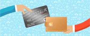 LAN Airlines LANPASS Visa Signature Credit Card Review