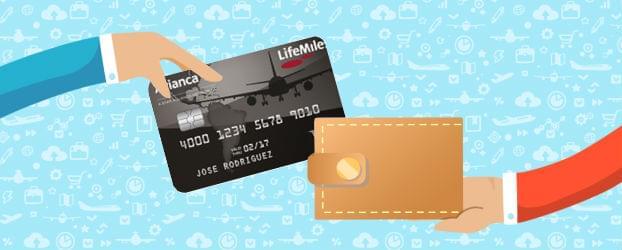 Avianca LifeMiles Visa Signature Credit Card Review