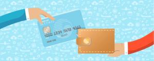 Korean Air SkyBlue SKYPASS Credit Card Review