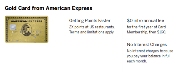 american_express_gold_card