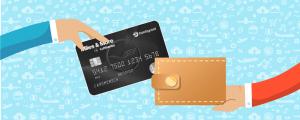 Lufthansa Miles & More World Elite MasterCard Credit Card Review