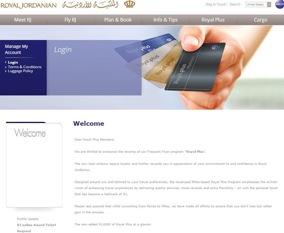 How-to-Book-Royal-Jordanian