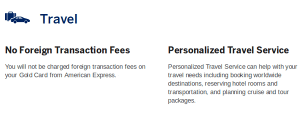 the-amex-gold-card-has-no-foreign-transaction-fees