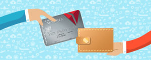 Platinum Delta SkyMiles Credit Card Review