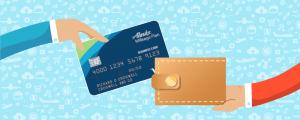 Alaska Airlines Visa Business Credit Card Review