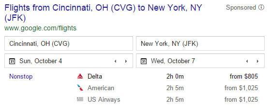 Delta-CVG-JFK-Cash