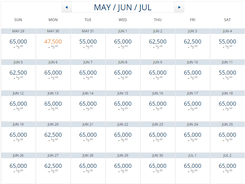 Delta-JFK-KEF-Economy-Class-June