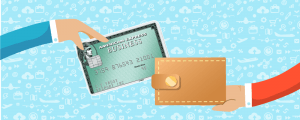American Express Green Card Review