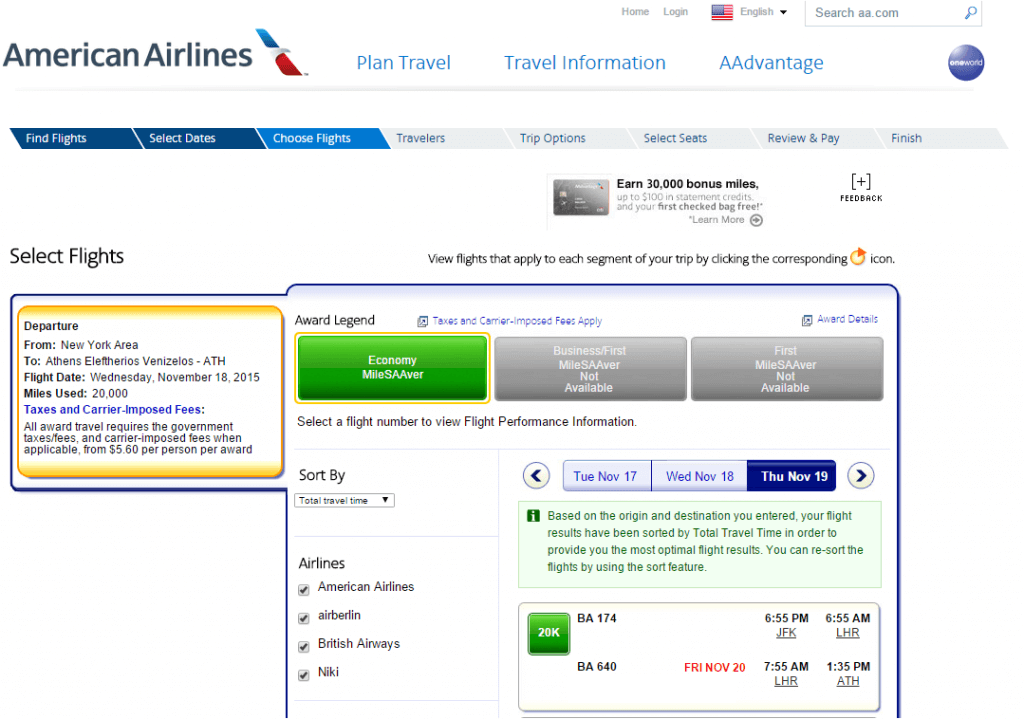 HOW-TO-USE-AMERICAN-AIRLINES-LAYOVER-RULES-2-1024x719(1)