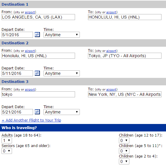 United-Hawaii-1a(1)