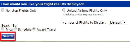 United-Hawaii-1b1(1)