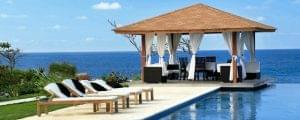 Fly to the Dominican Republic's All-Inclusive Resorts With Miles