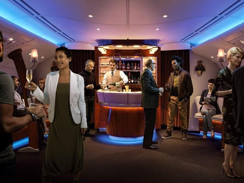 Emirates_first_class