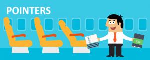 Hawaiian Airlines Upgrades Business Class