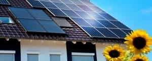 Earn Up to 27,000 Southwest Rapid Rewards Points with Reliant Secure Energy