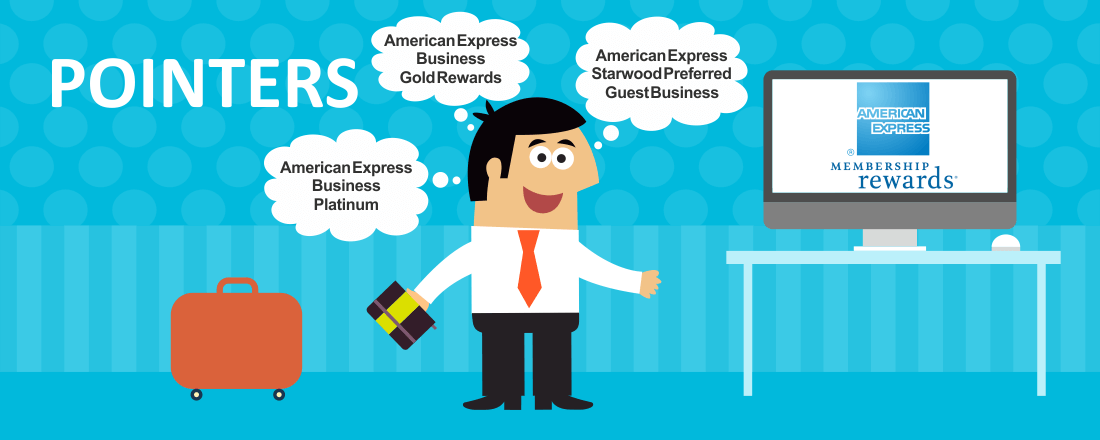 American Express Business Cards: Which Is Best for You?