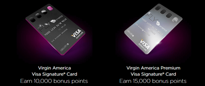 Credit_card_Virgin_America
