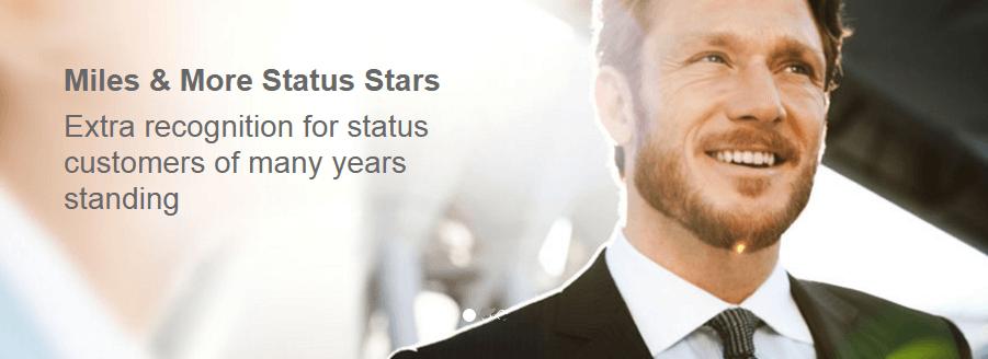 Status_stars
