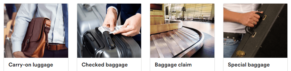 baggage_fee