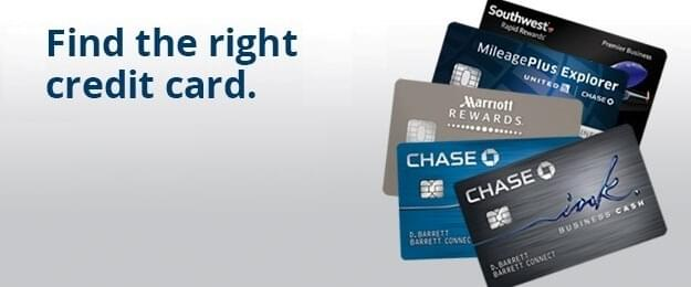 Chase_credit_cards