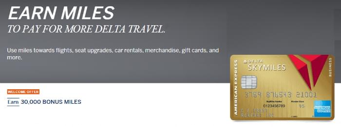 Gold delta skymiles business card from american express card delta skymiles enjoy travelling with gold delta skymiles credit card colourmoves
