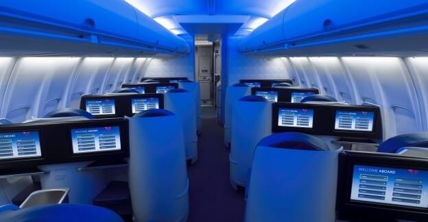 Delta_lie_flat_seats