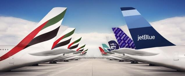 Emirates_Airline_Partners