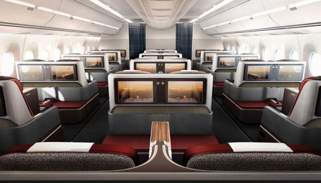 LATAM-A350-Premium-Business-2
