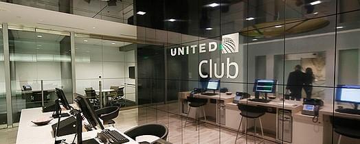 United_Club