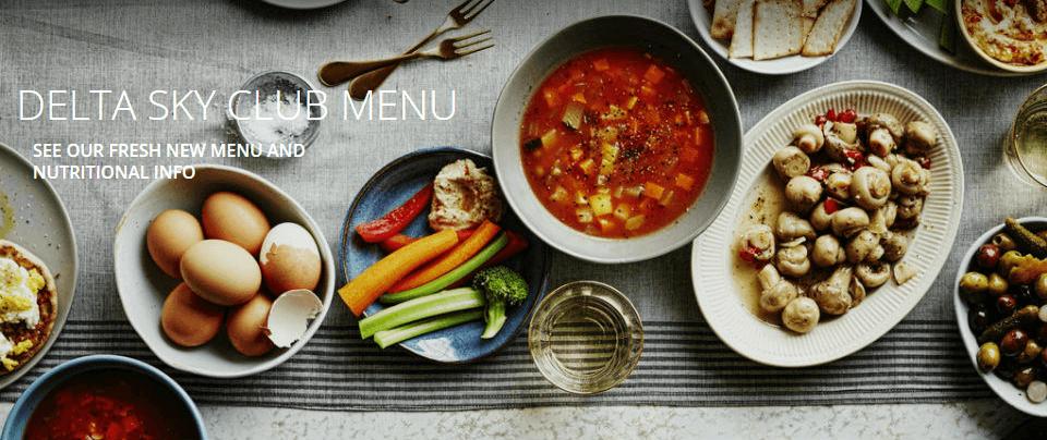 delta_menu