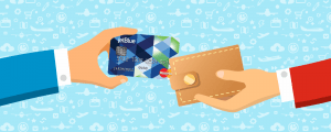 New Barclaycard JetBlue Credit Cards Review