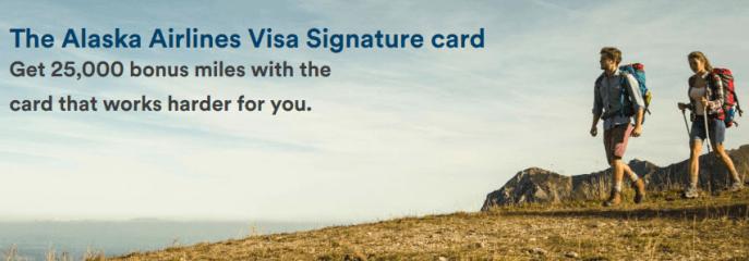 Alaska_Airlines_Visa_Signature_Card
