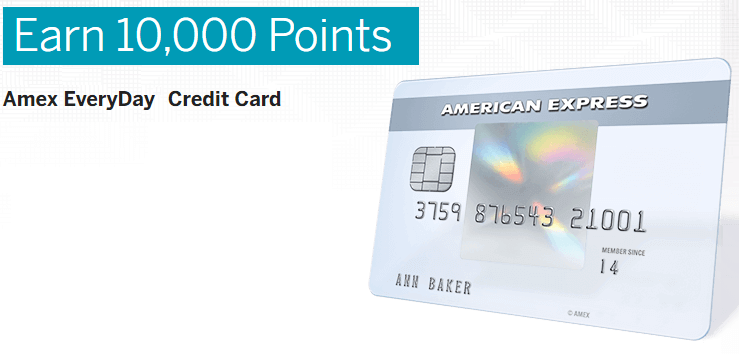 Amex_Everyday_Card